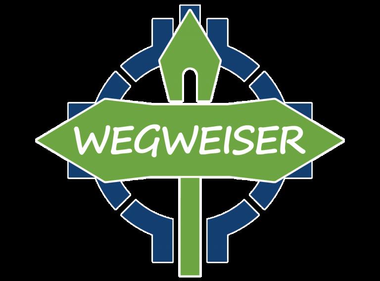 wegweiser-logo