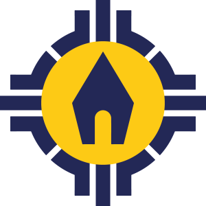 schoenstatt-logo