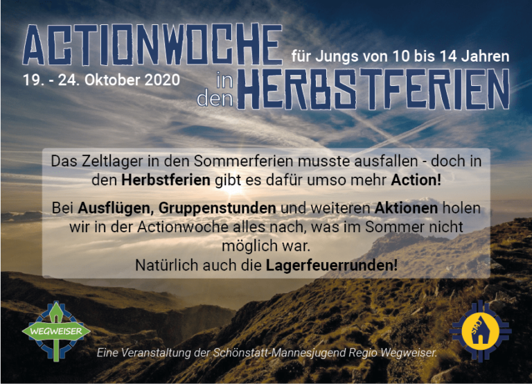 Herbstwoche_einladung_vorne